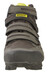 Mavic Crossmax Pro H20 Shoe Men black